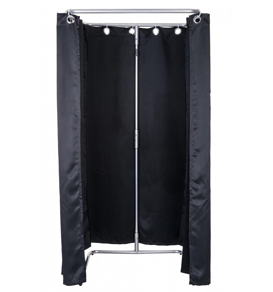 Dressing Room Tent